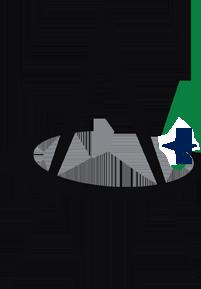 Alma Classics logo