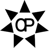 Overture publishing logo