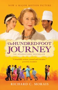 9781846883323-the-hundred-foot-journey