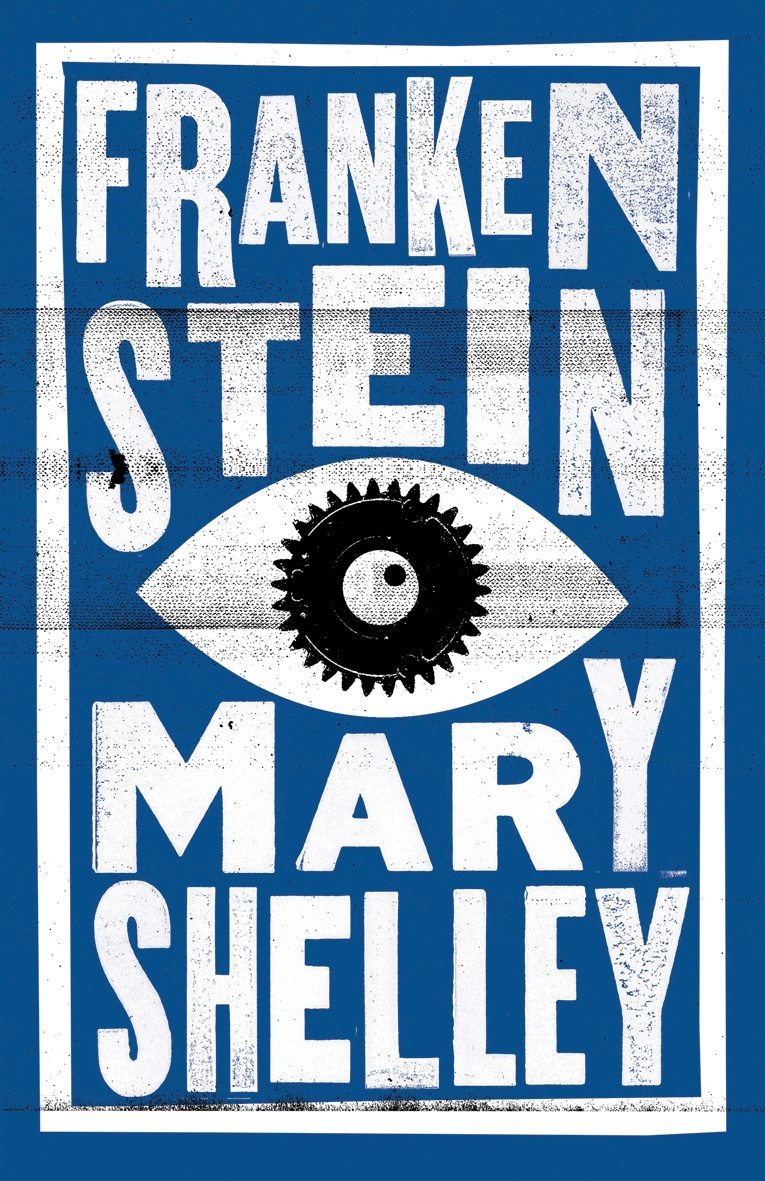 the consequences of power in frankenstein a novel by mary shelley Mary shelley began writing frankenstein when she  does not have a superior power to rely on when he sets  adaptions of mary shelley's novel or at least heard.