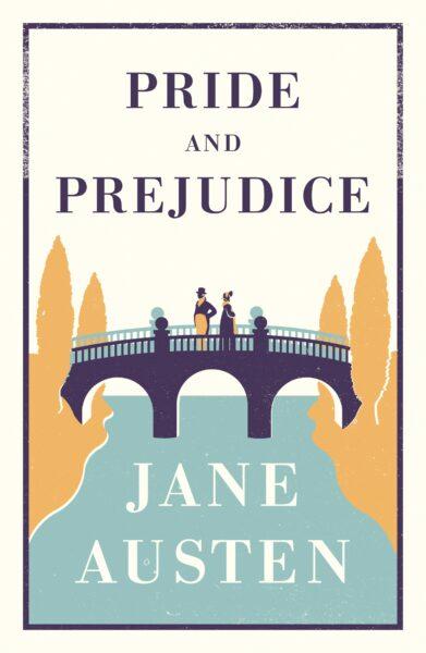 Pride and Prejudice 2.indd