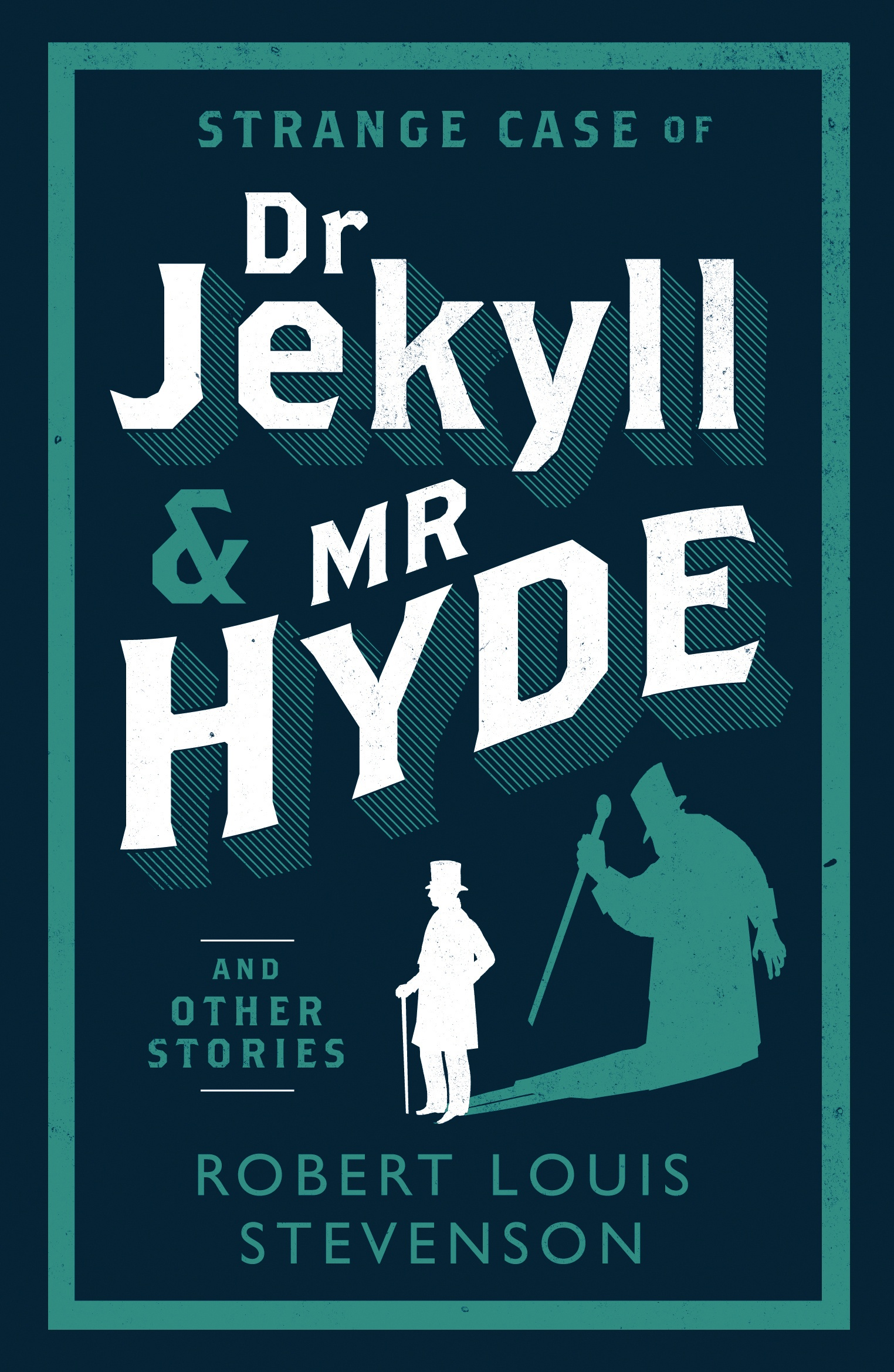 Image result for strange case of jekyll and hyde