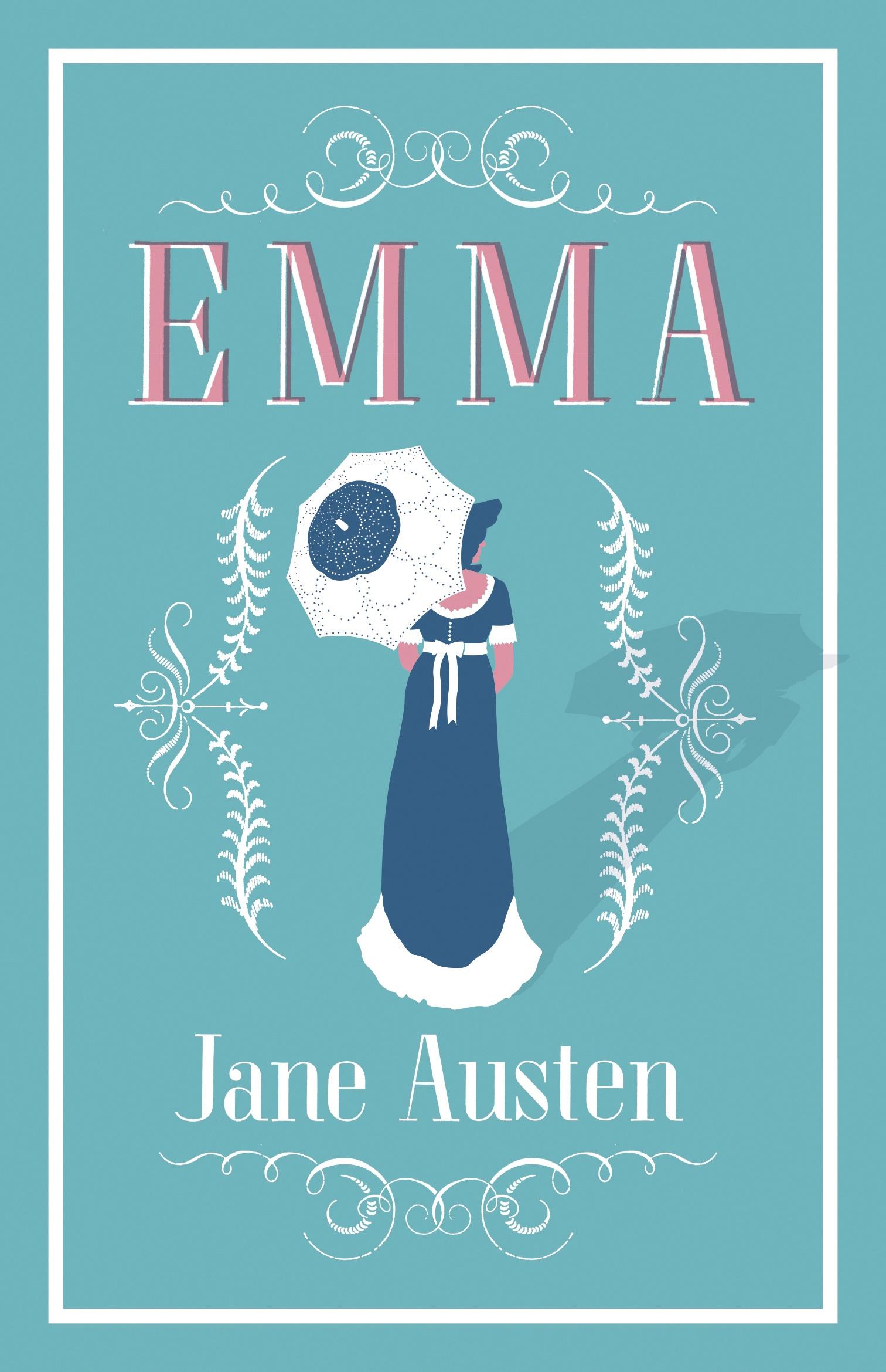 نتيجة بحث الصور عن A novel by Emma-Jane Austen