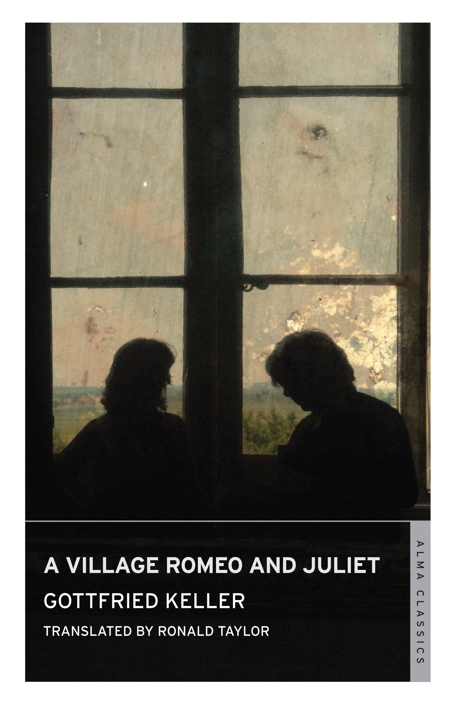 Story juliet romeo book and