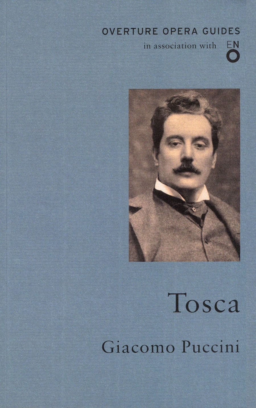 puccini music essay Free essay: puccini's la bohème: an analysis giacomo puccini has  this  music is returned to show the yearning for the past and lets the.