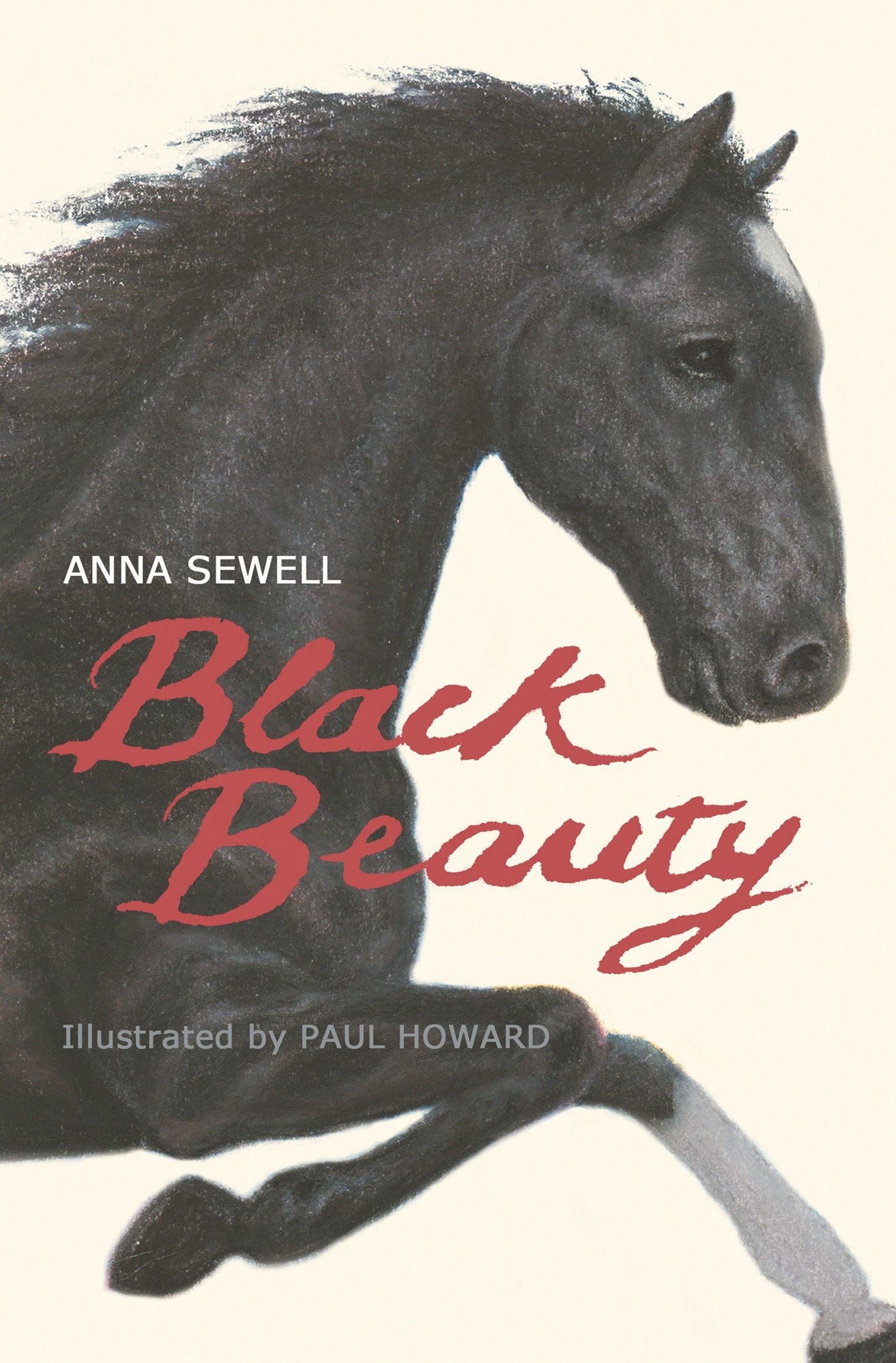 black beauty book essay Black beauty study guide contains a biography of anna sewell, literature essays, a complete e-text, quiz questions, major themes, characters, and a full summary and.