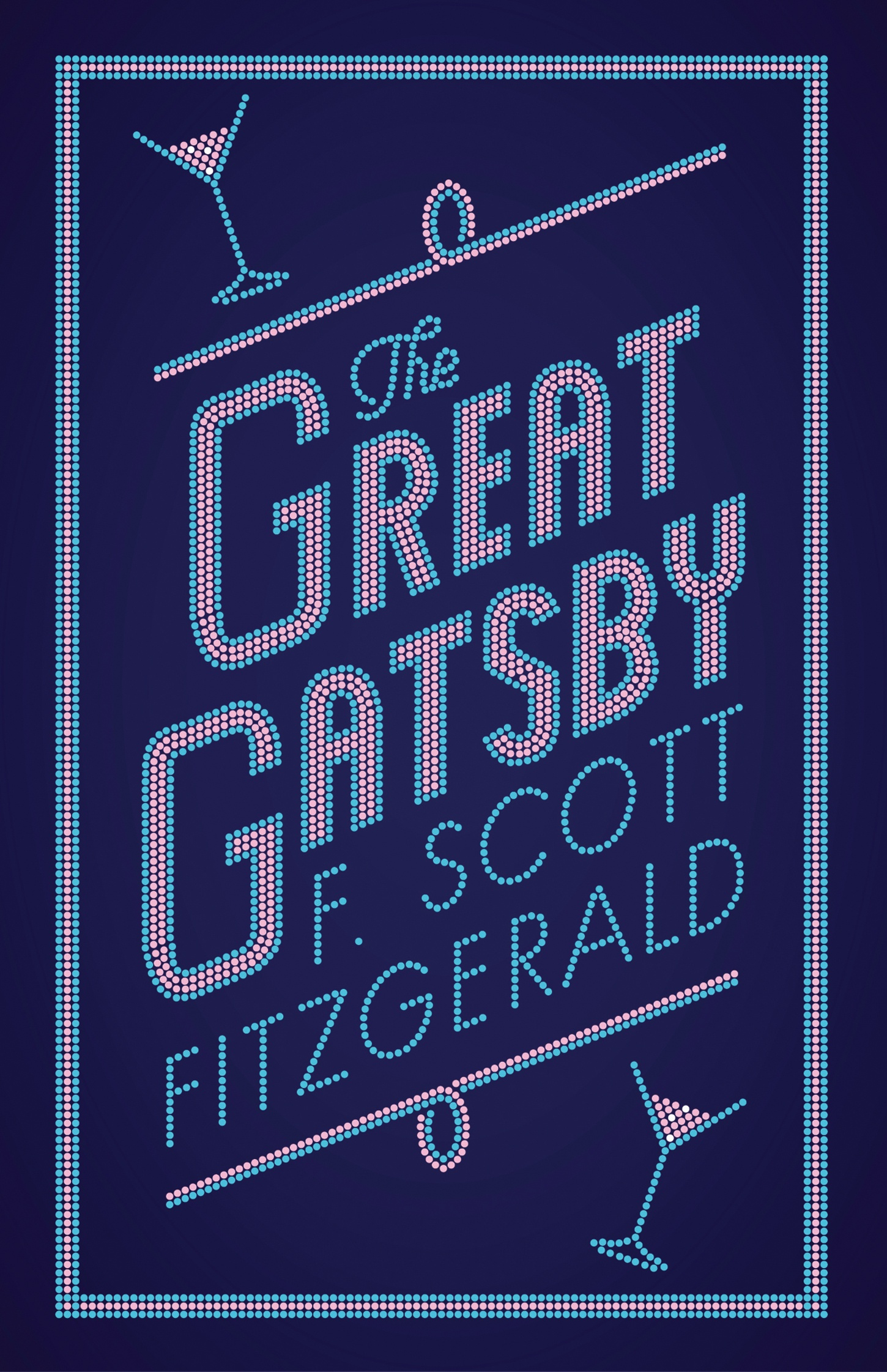 the great gatsby authors past influencing The great gatsby, by francis scott key fitzgerald is an incredibly renowned novel being that this novel is so well known, there have been many thoughts and opinions formed about it there is an.
