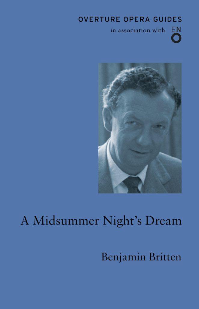 """A Midsummer Night's Dream"" Compare Contrast Essay Sample"