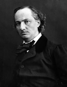 Charles Baudelaire - Alma Books