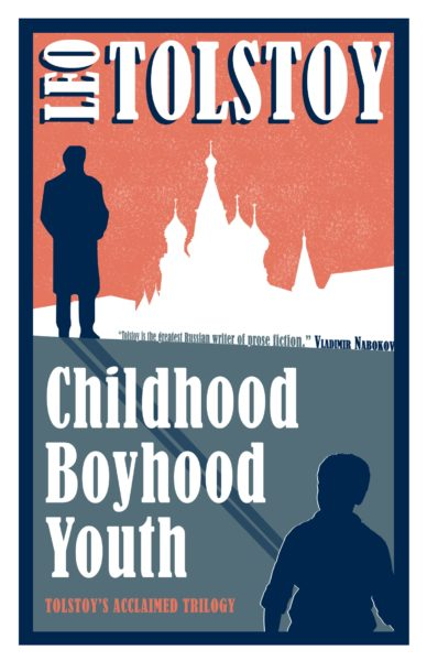 childhood-boyhood-youth