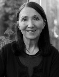 MMP Cambridge 01223 224401 Jane Hawking pictured at her Cambridge home. ORDERED BY CELIA TOPPING AT YOURS MAGAZINE