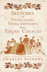 sketches-of-young-ladies-young-gentlemen-and-young-couples