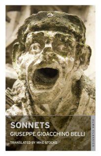 sonnets-belli
