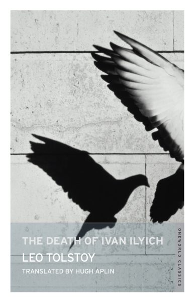 the-death-of-ivan-ilyich