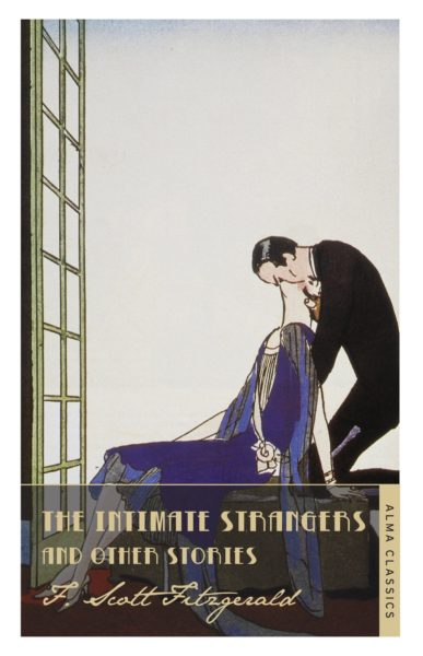 the-intimate-strangers-flat