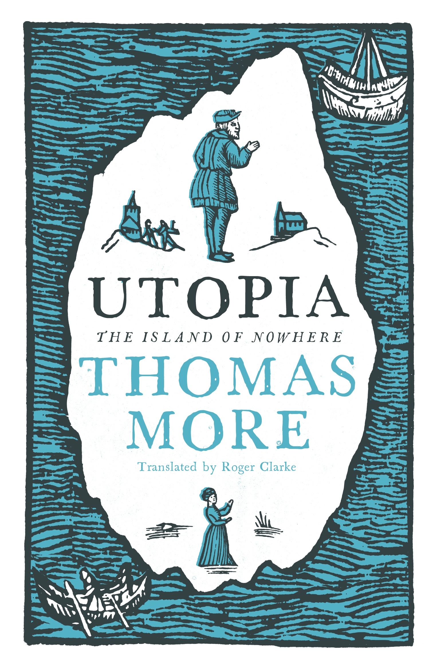 the utopia of lauropia a history of the wonderful society The romantic machine utopian science and technology after napoleon a wonderful and rewarding book history of science society:.