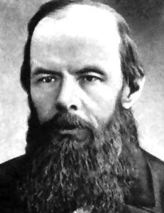 Fyodor Dostoevsky - Alma Books