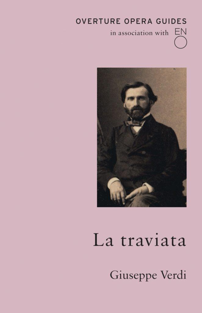 La traviata Synopsis