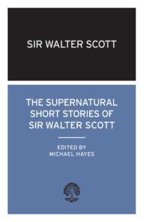 supernatural-short-stories-of-sir-walter-scott