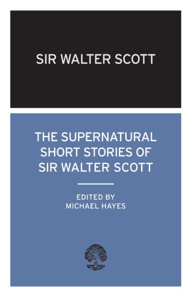 supernatural-short-stories-of-sir-walter-scott