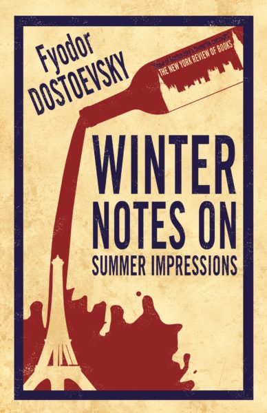 winter-notes-revise-rgb