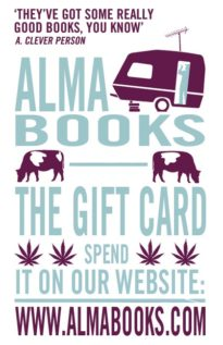 alma-books-gift-card