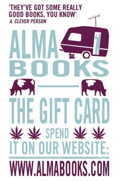 alma-books-gift-card