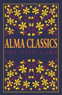 alma-classics-gift-card