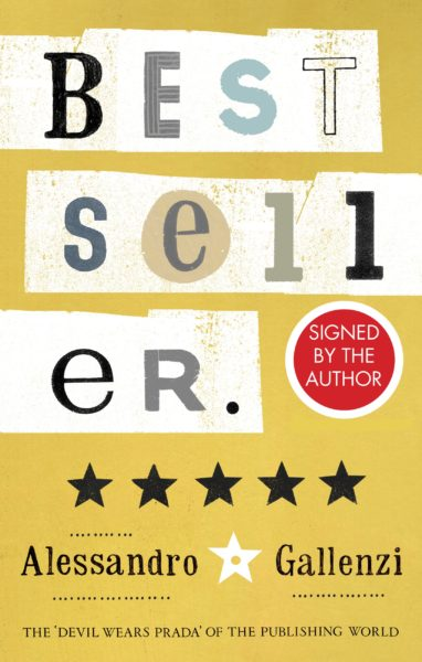 bestseller-signed