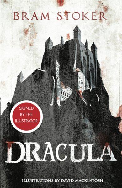 dracula-signed