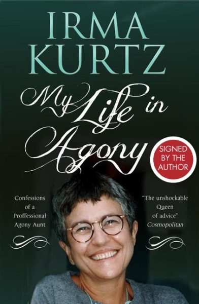 my-life-in-agony-signed