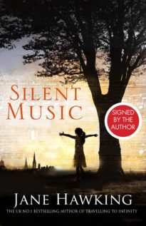 silent-music-signed