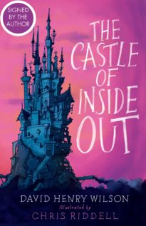 the-castle-of-inside-out-signed