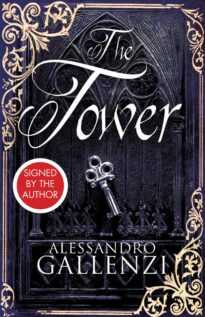 the-tower-signed