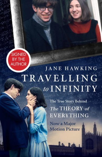 travelling-to-infinity-signing