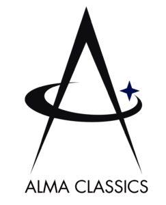 alma-classics