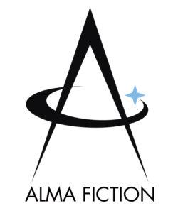 alma-fiction