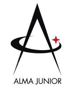 alma-junior
