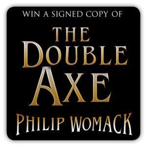 double-axe-giveaway