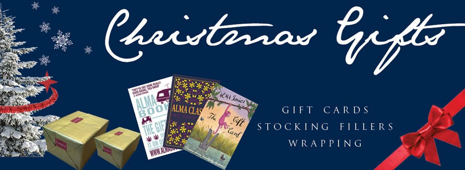 gift-wrapping-banner