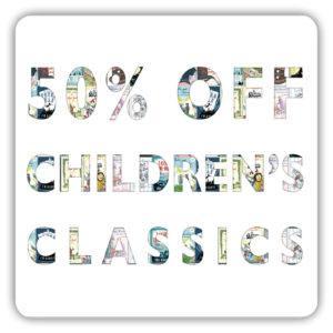 half-price-childrens-classics