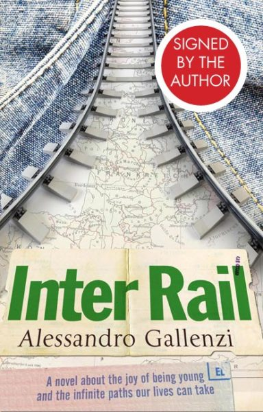 interrail-signed