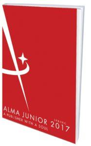 Alma Junior