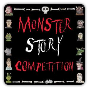 monster-story-comp-square