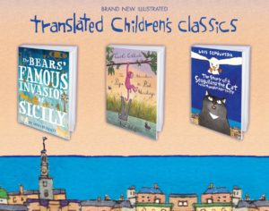 new-kids-classics-in-translation