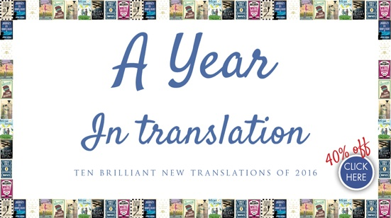 new-translations-round-up-banner