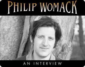 philip-interview-banner-feb16