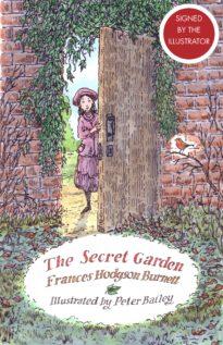 secret-garden-signed
