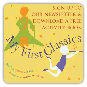 sign-up-free-book