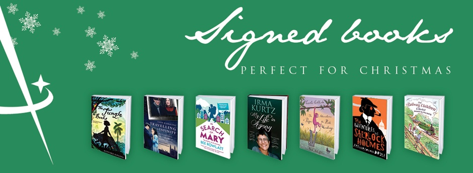 signed-books-banner